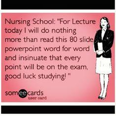 ... nursing schools final nursing schools jokes funny nur schools quotes