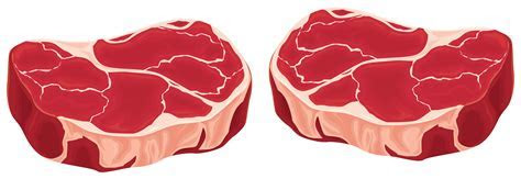 Beef Clipart (4833) Free Clipart Images ? Clipartwork