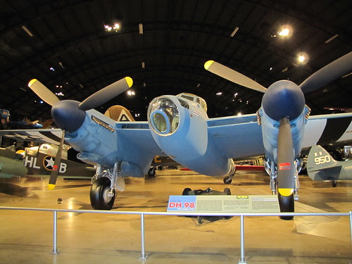 IMG_5027_DH-98_Mosquito_at_Air_Force_Museum