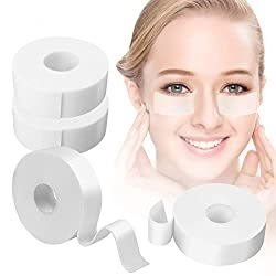40% OFF Coupon Code For Eyelash Extension Tape