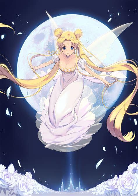 sailor moon anime funny pictures  jokes comics