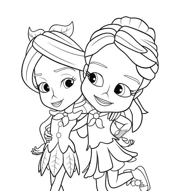 Rainbow Rangers Coloring Pages Coloringnori Coloring Pages For Kids