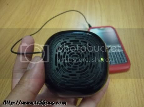 Nokia Mini Speaker MD9,Speaker For Phone,Portable Speaker