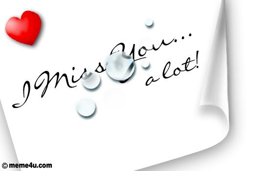 I Miss My Angel 1742433 Miley Jab Hum Tum Forum