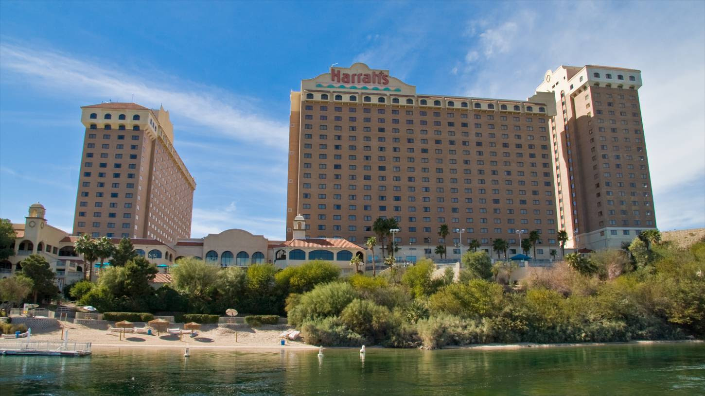 Cheap Flights to Laughlin, Nevada $96.80 in 2017 | Expedia