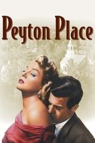 Peyton Place online magyarul videa néz teljes alcim magyar 1957