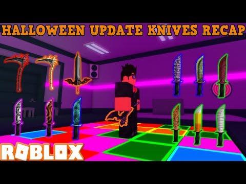 Roblox Assassin 2018 Knife Glitch Roblox Assassin Zombie Knife Rarity
