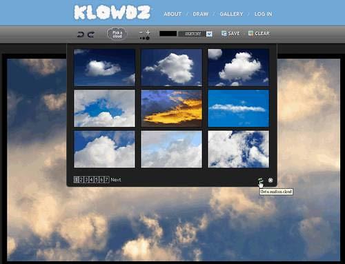 klowdz-03