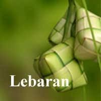 SaLaM LeBaRaN..