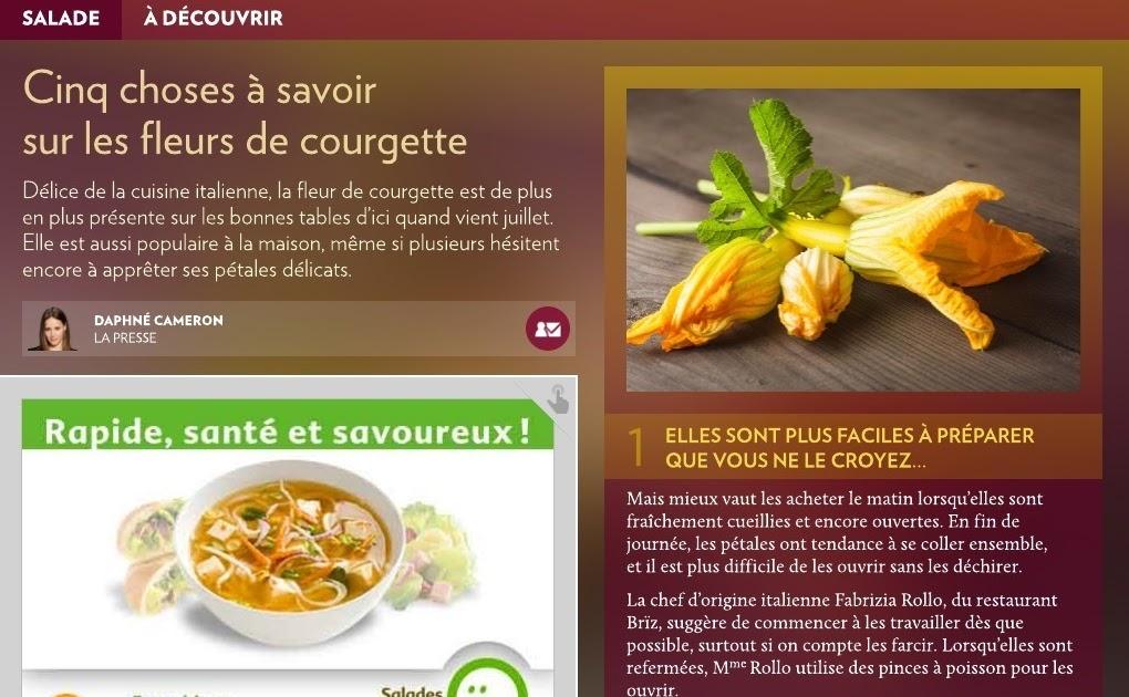 Read Online Savoir Preparer La Cuisine Italienne Download Free