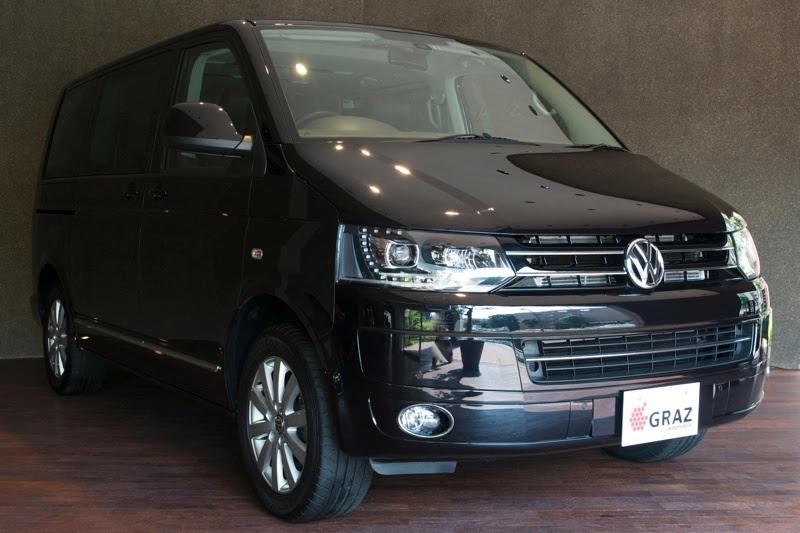 フォルクスワーゲ ン 認定 中古 車 【Das WeltAuto.】フォルクスワーゲン認定中古車:Volkswagen