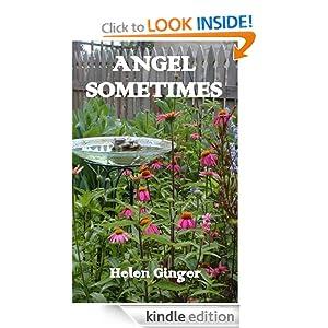 Angel Sometimes