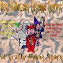 resized Halloween contest