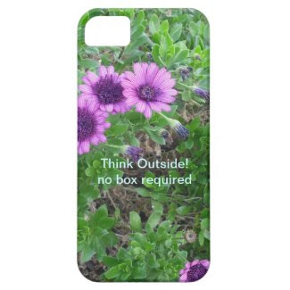 No Box Required Phone Case iPhone 5 Covers