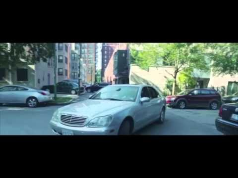 Video: Stack or Starve - Return 2 Greatness 3