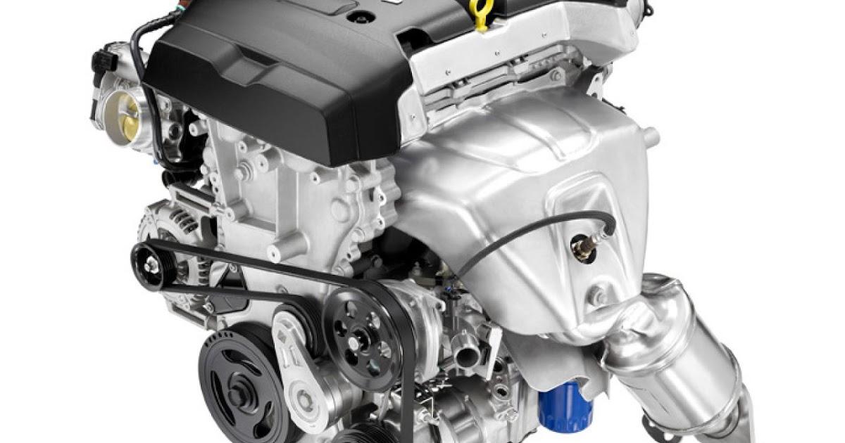 Chevy 2 4 Engine Diagram - hawaiianpaperparty | Chevy 2 4 Engine Diagram |  | hawaiianpaperparty