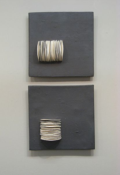 ceramic wall art 27