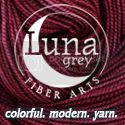 Luna Grey Fiber Arts
