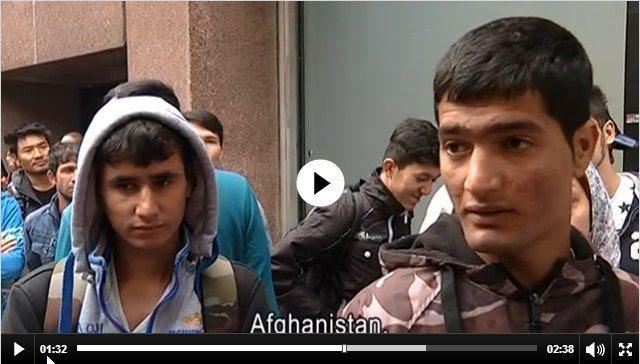 photo asiel_afghanistan_zps6unouyxi.jpg