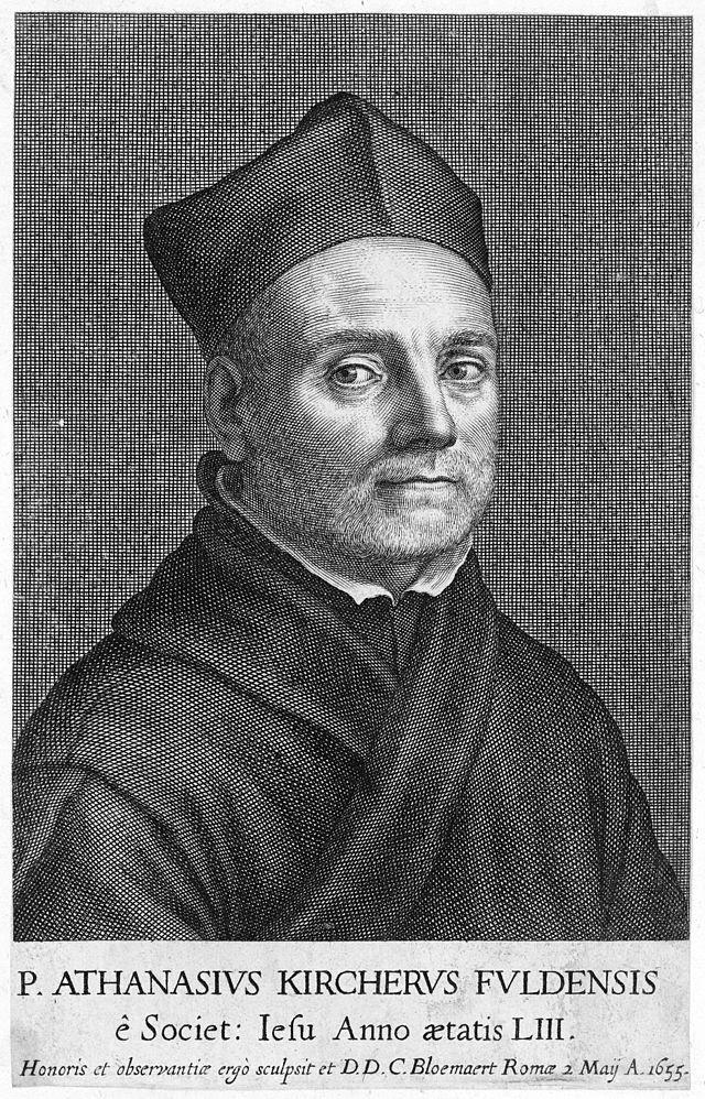 Atanasio Kircher.jpg