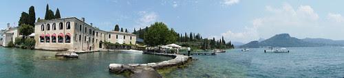 view of san viglio