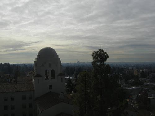 DSCN7614 _ California Memorial Stadium, UC Berkeley