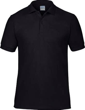 kaos polo shirt gildan  acara santai  semi formal