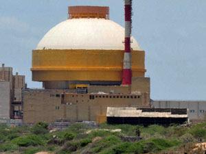 Will Halt Kudankulam If Safety Measures Not Met