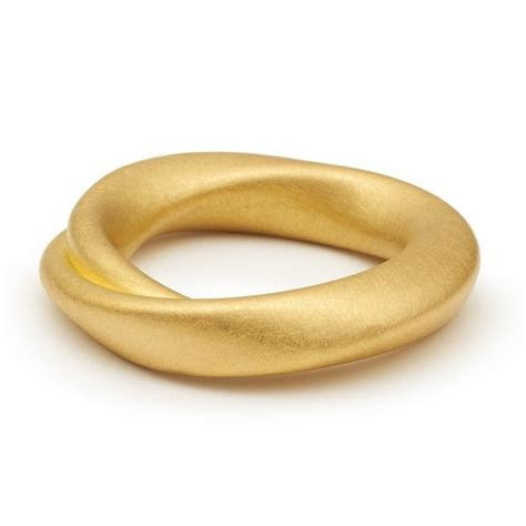 1000  ideas about Contemporary Jewellery on Pinterest