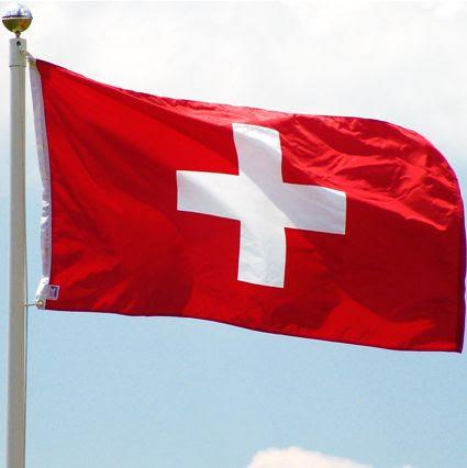 photo Swissflag.jpg