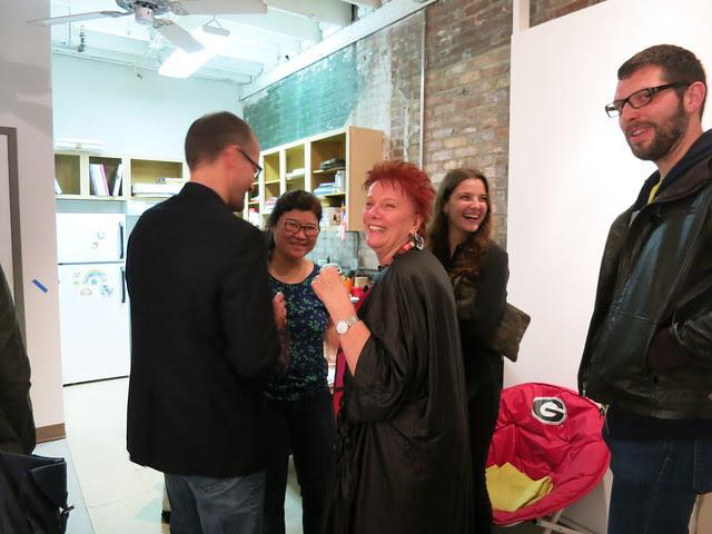 IMG_6419-2013-10-19-Art-Party-Nourish-Atlanta-Contemporary-Art-Center-ACAC-Jiha-Moon-studio-Marianne-Lambert