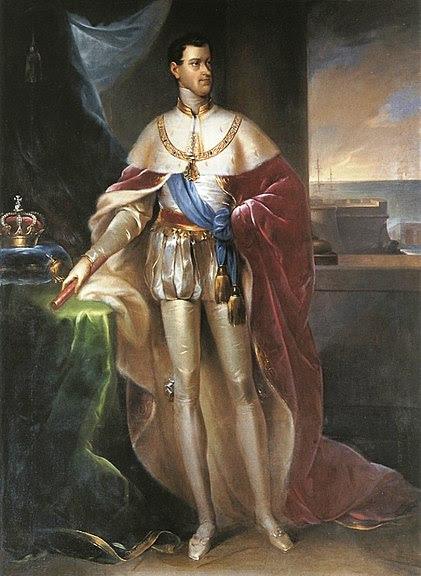 File:Charles Albert of Sardegna.jpg