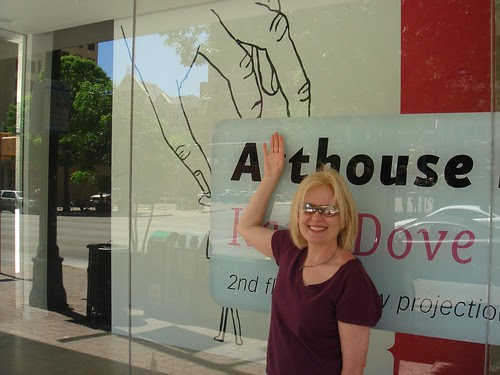 Arthouse/Althouse