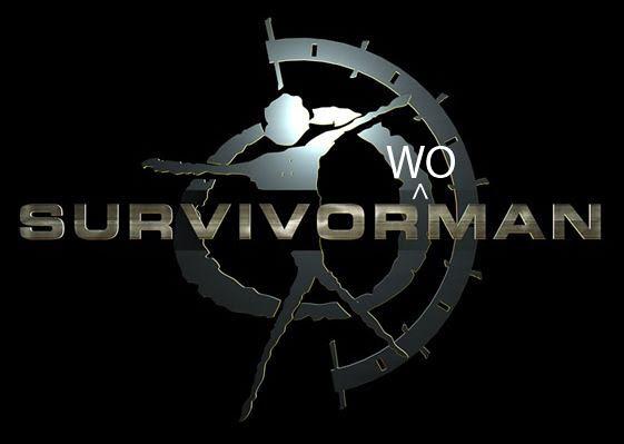 survivorman-logo1
