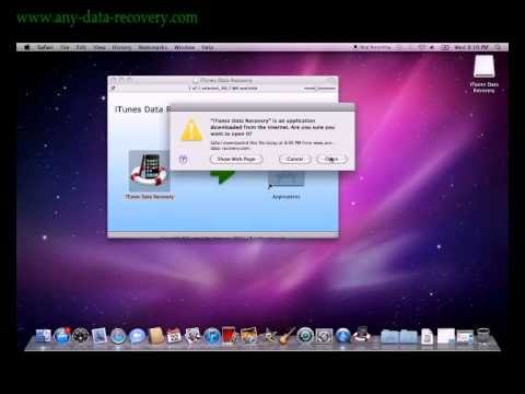 iSkysoft iPhone Data Recovery 2.5.3.1 Full   Patch  A TO Z ALL