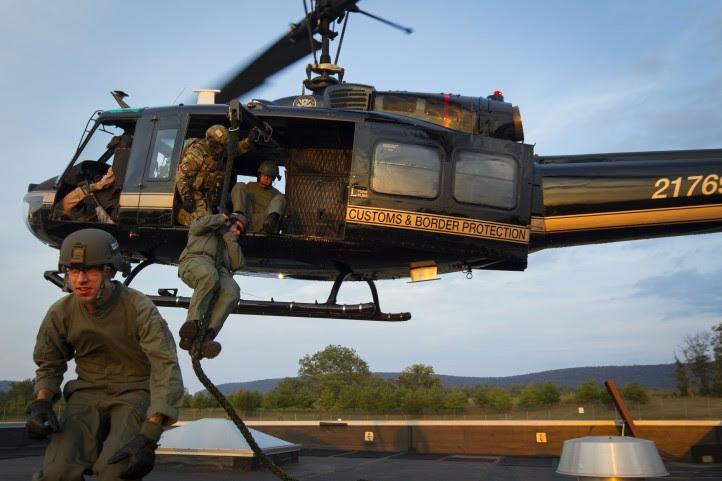 Border-Patrol-CBP-Homeland-Security-Constitution-Nogales