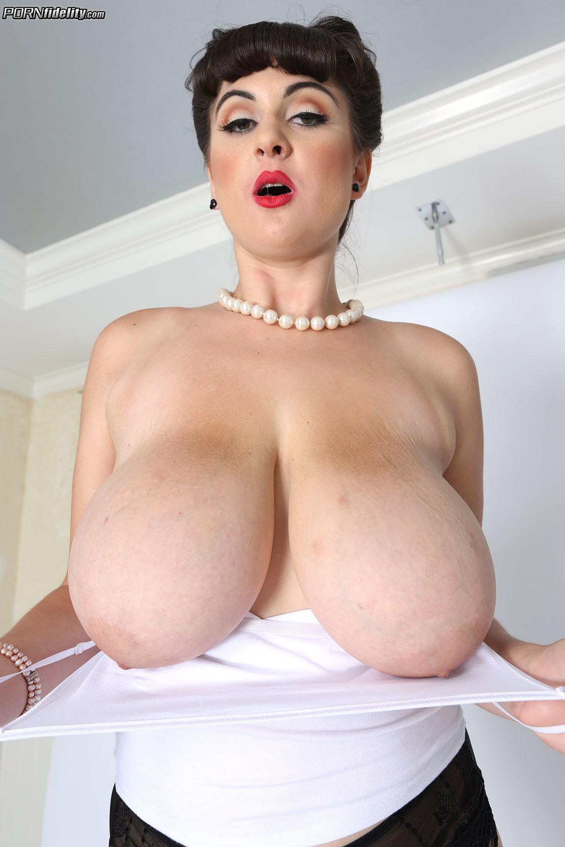 http://25.media.tumblr.com/tumblr_m94998j3PK1r14bjgo1_1280.jpg