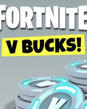 Carte Cadeau V Bucks.Fortnite V Bucks Ad Free V Buck Hack Xbox One