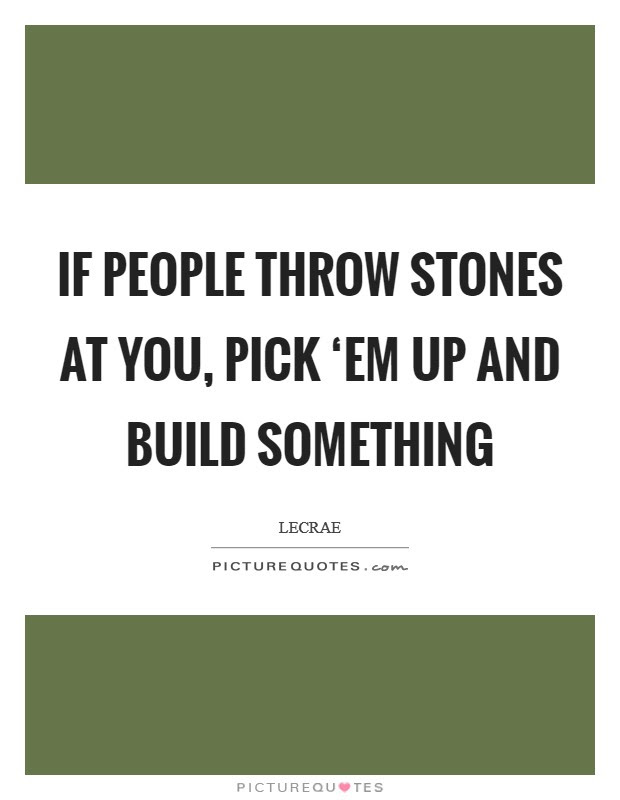 Pick You Up Quotes Sayings Pick You Up Picture Quotes