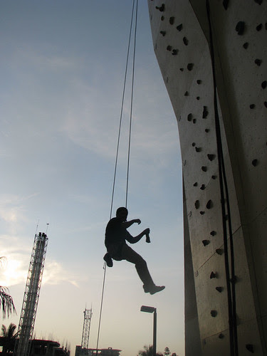 Mars_Climbing_Gym_Phoenix_Market_City_Bangalore_31