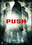 push1_large