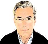 Jaime Rodríguez Arana
