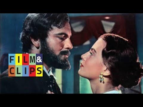 Giuseppe Verdi - Film Completo