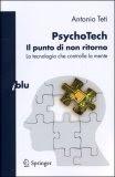 Psychotech - Il Punto di non Ritorno