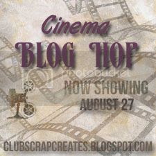 0814 Hop Badge photo 0814_BlogHop_badge_zps151630b6.jpg