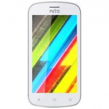 Review Gadget: Mito 929, HP Dual SIM Layar Sentuh 5 Inci Harga Murah