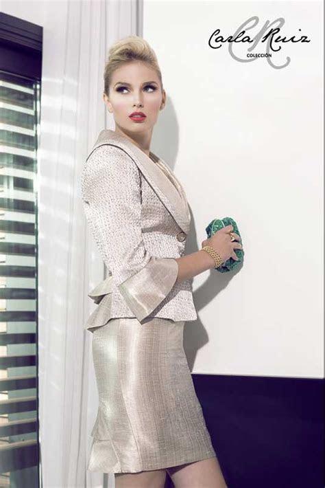 Carla Ruiz Designer Wedding Collection   Manor Fashions