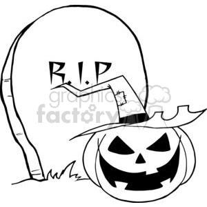 Pumpkin Clipart Black And White Free Free Download Best Pumpkin