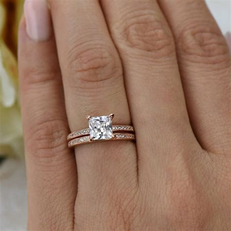 Size 13 Diamond Rings   Wedding, Promise, Diamond
