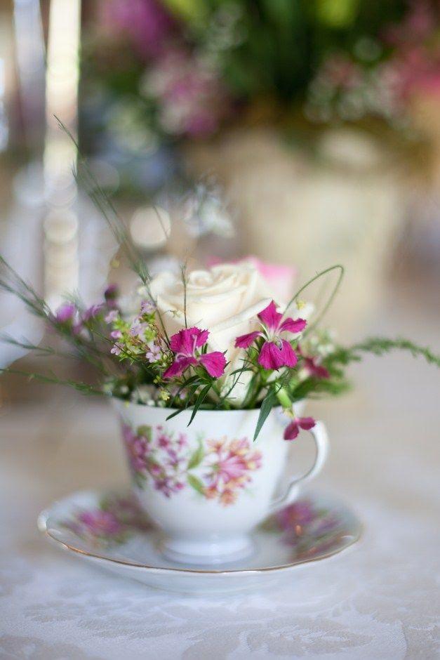 Download 9500 Koleksi Background Cangkir Bunga Gratis Terbaik